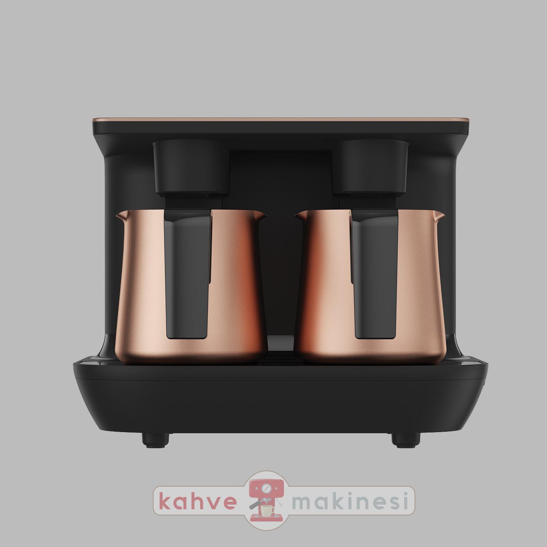Arçelik Telve Türk Kahve Makinesi