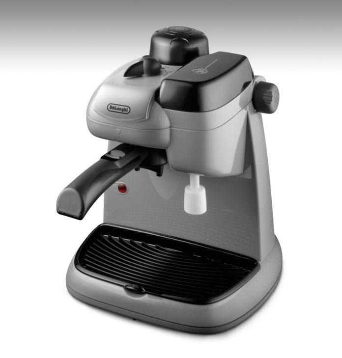 Delonghi-EC8-Espresso