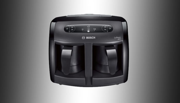 Bosch TKM6003 Türk Kahve Makinesi