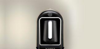 Karaca Hatır Türk Kahve Makinesi İncelemesi