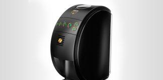 Nescafe Gold Bluetooth Kahve Makinesi İncelemesi