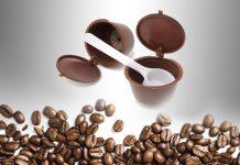 Kahve Kapsülü nedir, nasıl yapılır?
