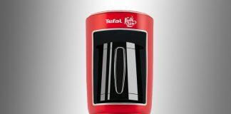 Tefal Köpüklüm Türk Kahve Makinesi