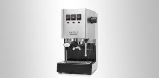 Gaggia 9480 Kahve Makinesi İncelemesi