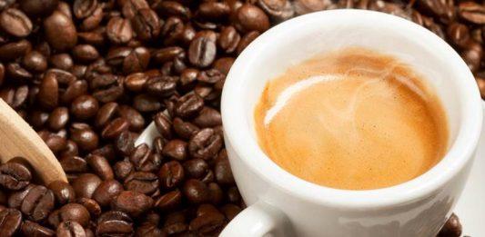 Espresso için en iyi kahve