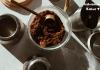 Kahve Tarifleri